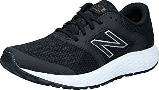 New Balance 420 Men's Road Running Shoes