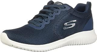 Skechers Ultra Flex-Free Spirit 女士运动鞋