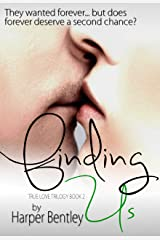 Finding Us (True Love Trilogy Book 2) Kindle Edition