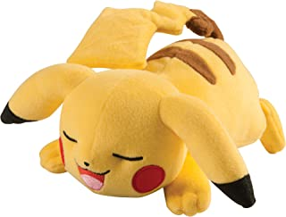 pikachu toy images