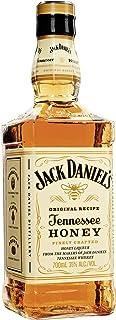 Jack Daniels Honey Whisky - 700 ml