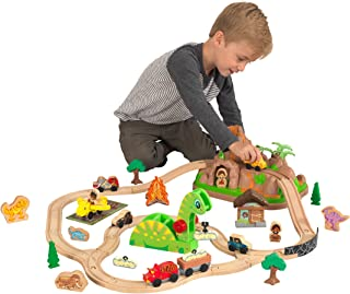 pbs dinosaur train toys
