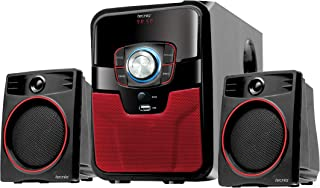 Tecnia Swag 202 2.1 Bluetooth Home Theater System
