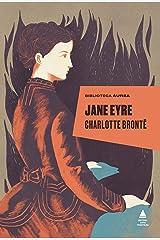 Jane Eyre (Biblioteca Áurea) eBook Kindle