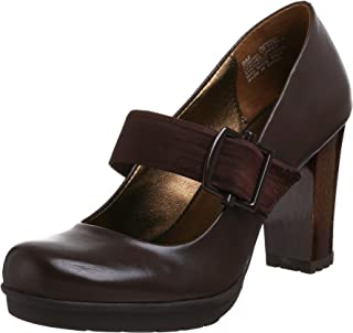 Taille Plus Ballerines Mary Janes Homme Plat Chaussures 8 9 10 11 12 13 14 15 16 Tata