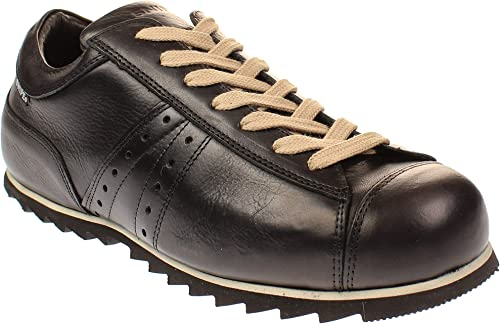 Snipes Schuhe Freizeitschuhe & Business Schuhe | Sparen