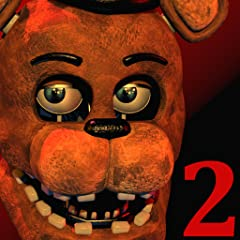 5 more nights of animatronic terror! Bonus 6th night mode Bonus 7th night sandbox mode