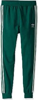 Kids' Little Trefoil Pants