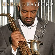 Best harold rayford always there Reviews