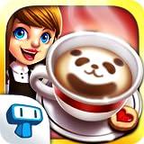 My Coffee Shop...