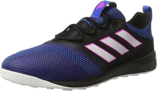 adidas Herren Ace Tango 17.2 Fitnessschuhe