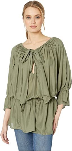 Sandy Cove Tunic