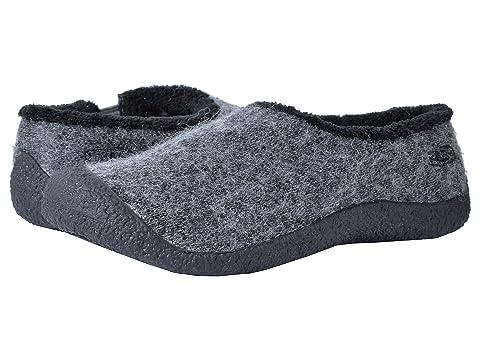 New Trendy Keen Howser Slide Wool For Women On Sale