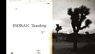 Teardrop(初回完全限定盤)(DVD付)