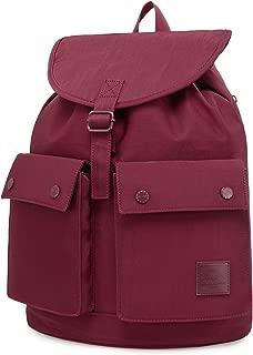 Best women's recon laptop backpack 15 Reviews