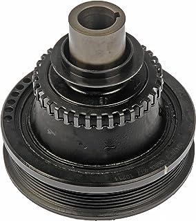 Dorman 594-236 Engine Harmonic Balancer for Select Ford / Mercury Models