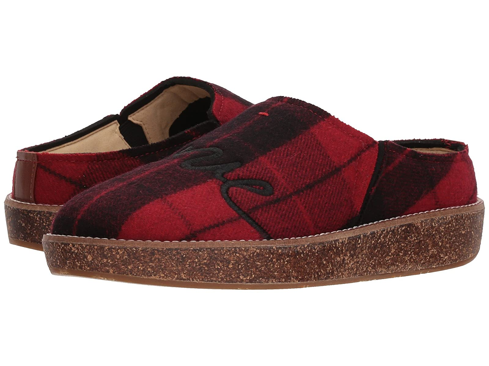 ED Ellen DeGeneres Tillie SlipperCheap and distinctive eye-catching shoes