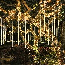 Amazones Decoracion Boda En Jardin