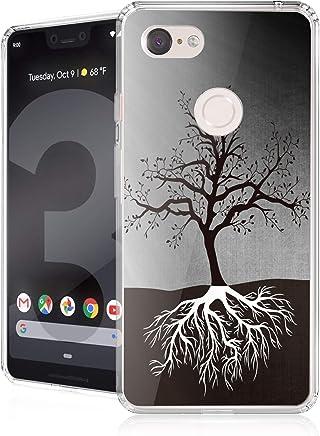Amazon com: root pouch: Electronics