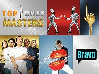 Top Chef Masters Season 2