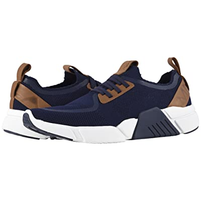 Mark Nason Peak (Navy) Men