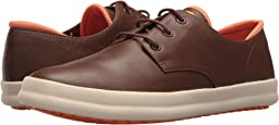Medium Brown 1