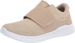 حذاء رياضي رجالي من Propét بشريط Viator