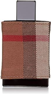 Burberry London Fabric  Eau De Toilette 50ml