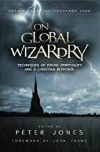 on global wizardry