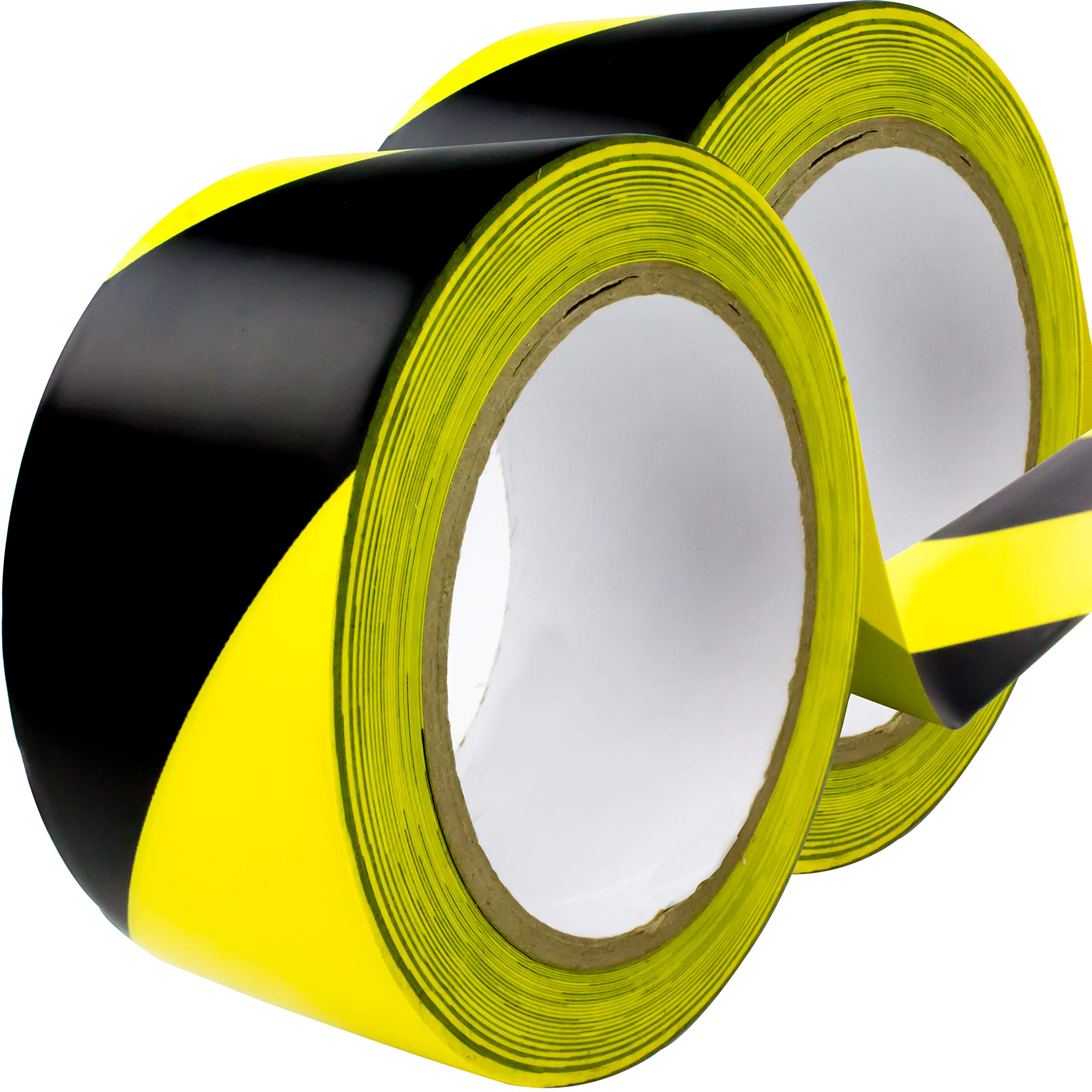 Double Roll Ultra Adhesive High Visibility Nova Supply