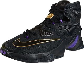6f3c6827 Nike Lebron XIII, Zapatillas de Baloncesto para Hombre