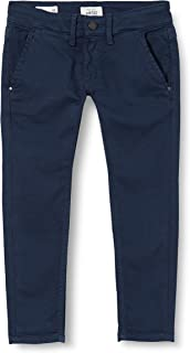 Pepe Jeans Greenwich Knit Pantalones para Niños