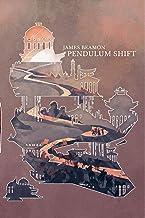 Pendulum Shift (Pendulum Heroes Book 2)