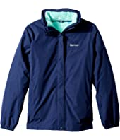 Marmot Kids - Girls' Northshore Jacket (Little Kids/Big Kids)