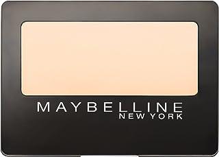 Maybelline Expert Wear Eyeshadow, Linen, 0.08 oz.