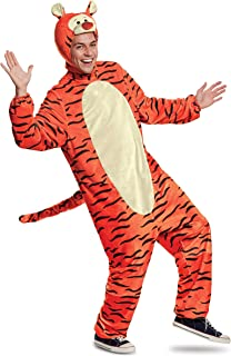 Best tigger winnie the pooh costume Reviews
