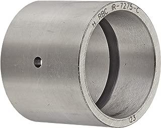 RBC Bearings Pitchlign IR7275C 1.25