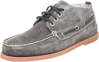 Sperry Top Sider A/O Chukka, Chaussures montantes homme