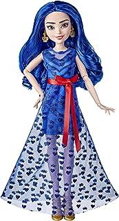 Disney Descendants Evie Doll, Inspired by Disney The...