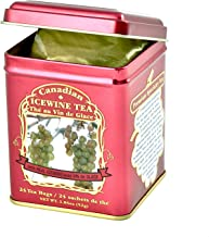 Best icewine tea canada Reviews