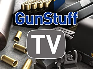 GunStuff