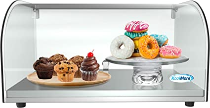 Best bakery counters and displays Reviews