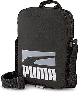 PUMA Plus Portable Ii Umhängetasche
