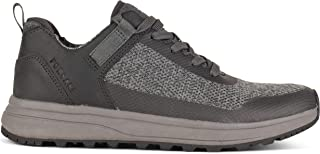 Maddox – Men's Knit Breathable Outdoor Sneaker