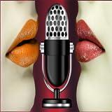 Stimmenverzerrer für Mädchen