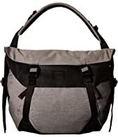 Timbuk2 - Bici Messenger Bag - Small