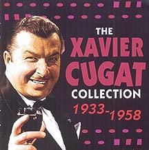 Best xavier cugat music Reviews