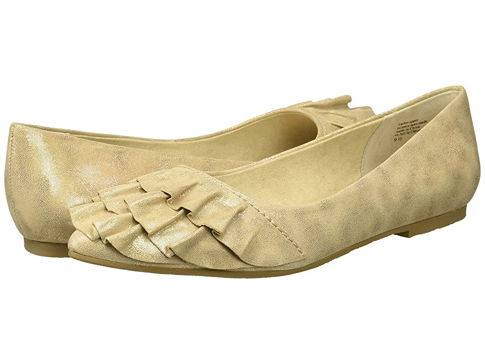 Seychelles Downstage (Blush Metallic) Women