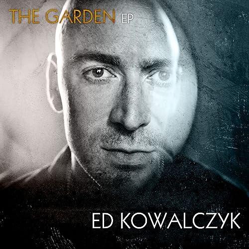 The Garden EP