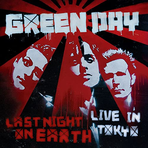 download lagu 21 guns green day free